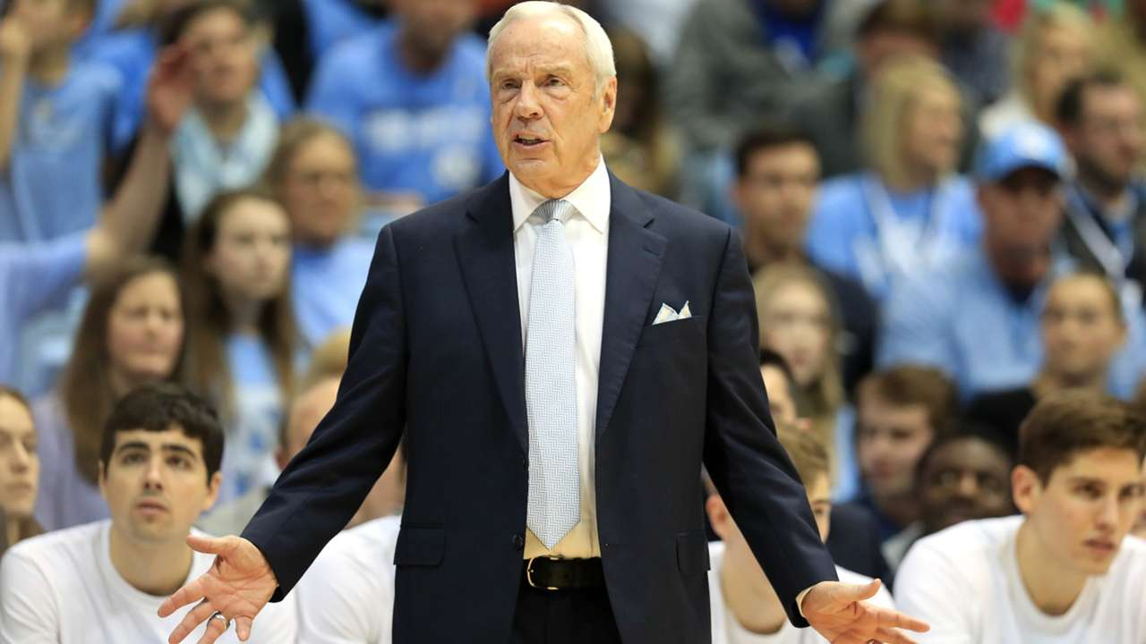 Roy-Williams-020820-Getty-FTR.jpg