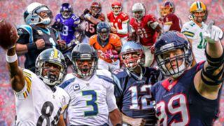 ILLO NFL playoff teams-010616-GETTY-FTR.jpg