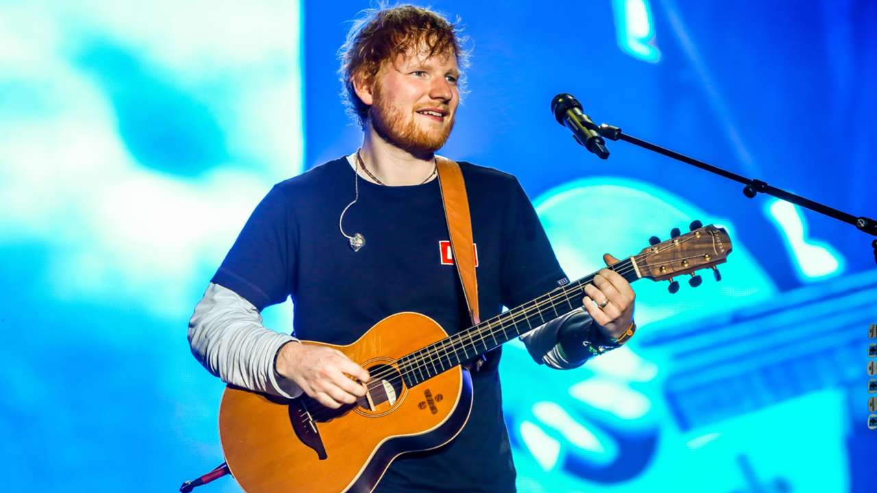 Ed-Sheeran-090921