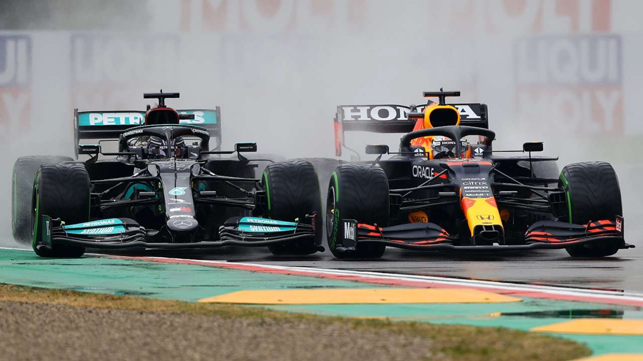 Hamilton-Verstappen-Getty-FTR-042721