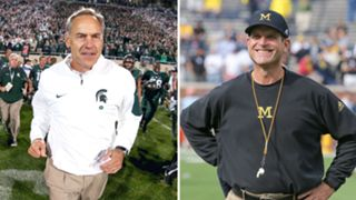 Mark-Dantonio-and-Jim-Harbaugh-101315-GETTY-FTR.jpg