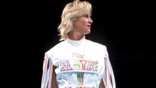 Alundra-Blayze-WWE-FTR-091217