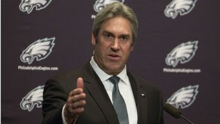 doug-pederson-072816-getty-ftr.jpg