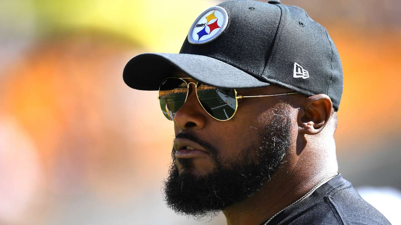 Mike-Tomlin-092821