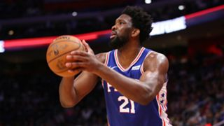 joel-embiid-getty-011020-ftr.jpg