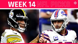 nfl-picks-week-14-brja-FTR.png