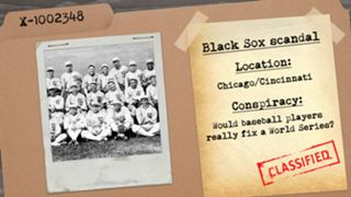 ILLO-Conspiracy-Black-Sox-051116-SN-FTR.jpg