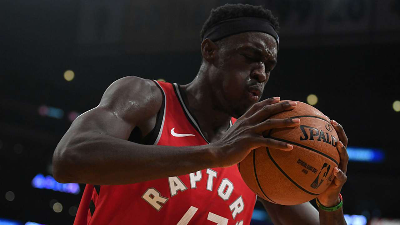 Pascal-Siakam-121919-Getty-FTR.jpg