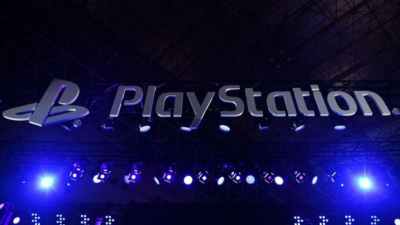 PlayStation-Getty-FTR-061120