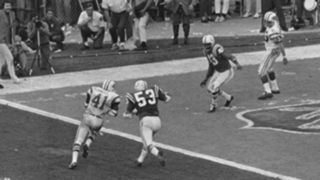colts-jets-1968-111020-ftr-getty.jpg