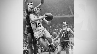 Hawks-vs.-Celtics-(1958)-053116-AP-FTR.jpg