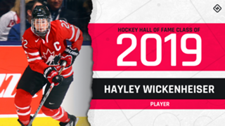 hayley-wickenheiser-hhof-111419-getty-ftr.jpeg