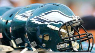 Eagles-helmets-031817-Getty-FTR.jpg