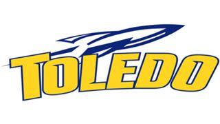 Toledo-100415-FTR.jpg