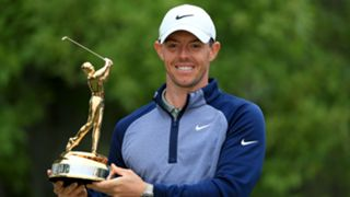 rory-mcilroy-031020-getty-ftr.jpg