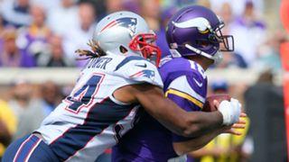 Patriots-defense-0917-GETTY-FTR.jpg
