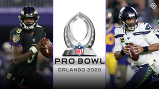 jackson-wilson-pro-bowl-121619-getty-ftr.png