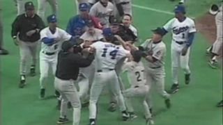 Astros-Expos-Brawl-MLB-FTR-052916.jpg