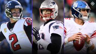 Ryan-Brady-Jones-112019-GETTY-FTR