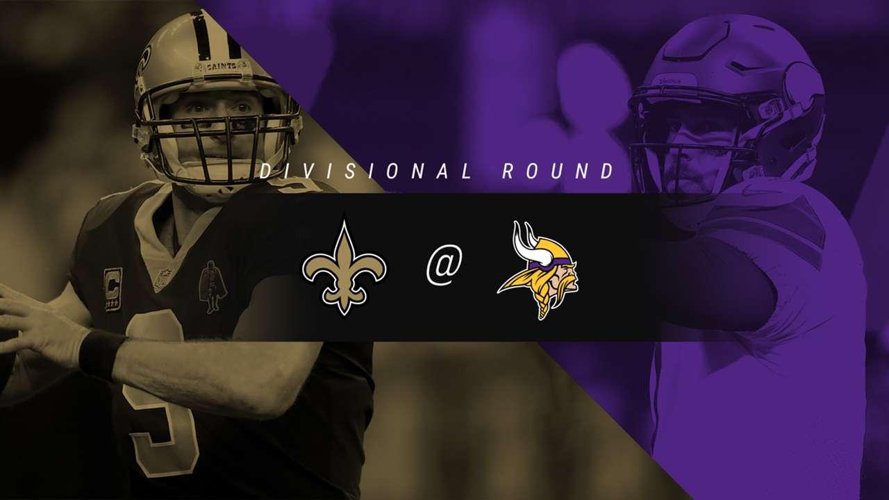 Divisional_Saints-Vikings(2).jpg