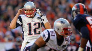 Tom Brady-090815-getty-ftr.jpg