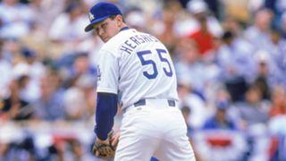 MLB-UNIFORMS-Orel Hershiser-011616-GETTY-FTR.jpg