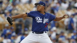 Julio-Urias-042717-GETTY-FTR