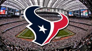 Houston Texans-LOGO 040115-FTR.jpg