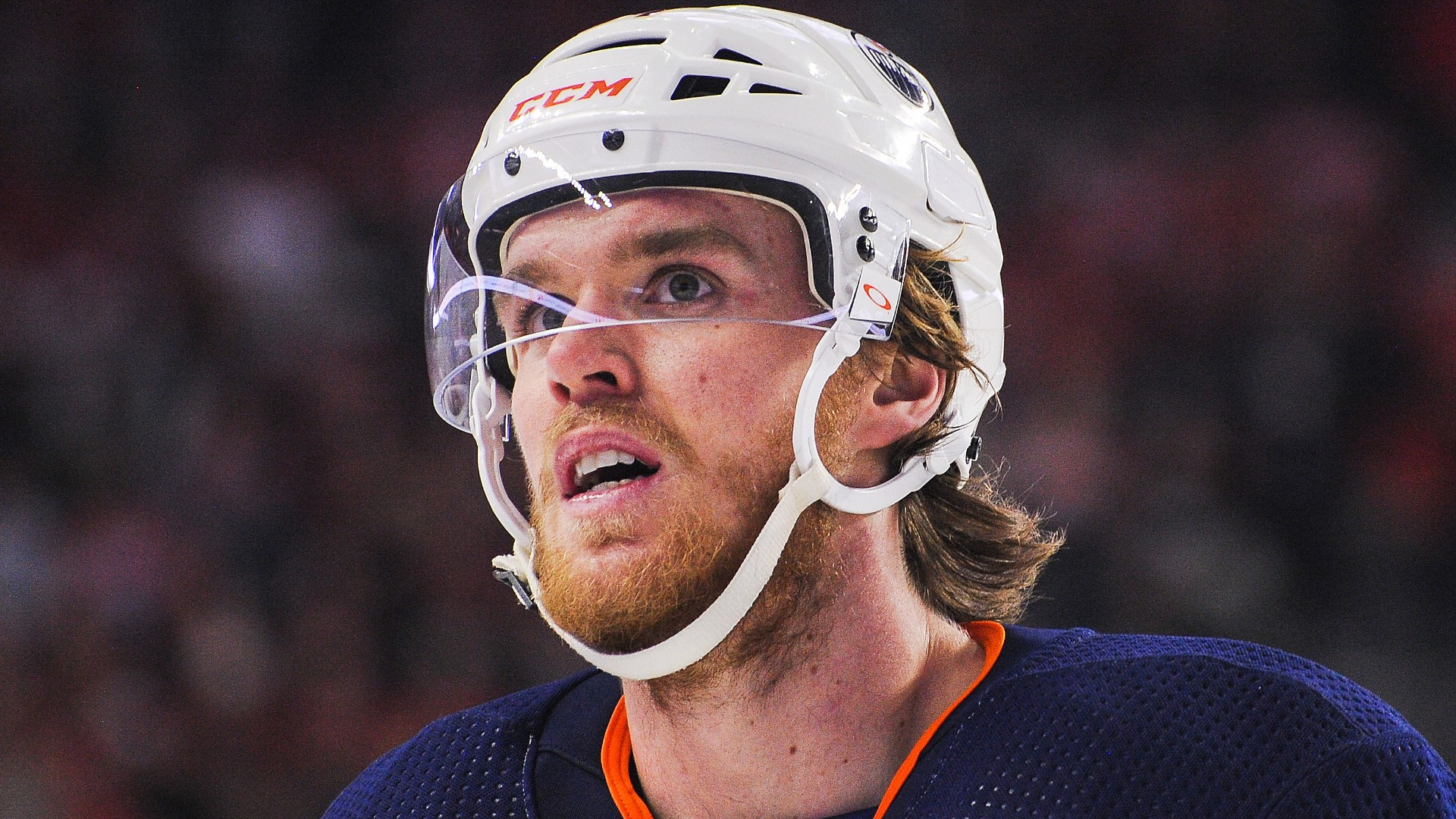 How long is Connor McDavid out? Injury timeline, return date, latest updates on Edmonton Oilers star