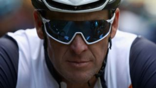 Lance Armstrong-052520-GETTY-FTR