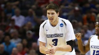 doug-mcdermott-090914-ftr-gettyimages.jpg