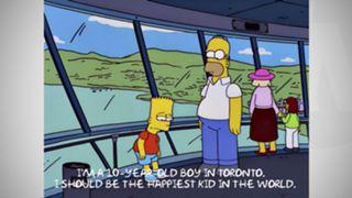 Blue-Jays-Simpson-020816-FTR.jpg