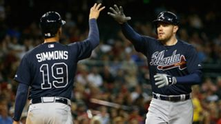 Braves-Freddie-Freeman-Getty-FTR-102615.jpg