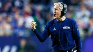 03-Pete-Carroll-051715-Getty-FTR.jpg