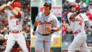 Mike Trout-Miguel Cabrera and Yadier Molina-072315-GETTY-FTR.jpg