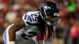 Richard_Sherman_Getty_1007_ftr