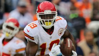 Jeremy-Maclin-121615-Getty-FTR.jpg
