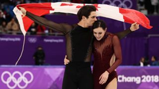 2018 Winter Olympics Best Pictures