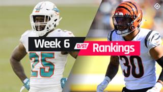 Week-6-DST-Rankings-Getty-FTR