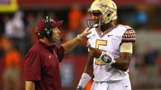 Jimbo-Jameis-FTR-101314-GETTY