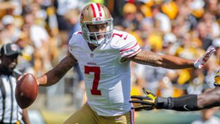1-Colin-Kaepernick-092415-GETTY-FTR.jpg
