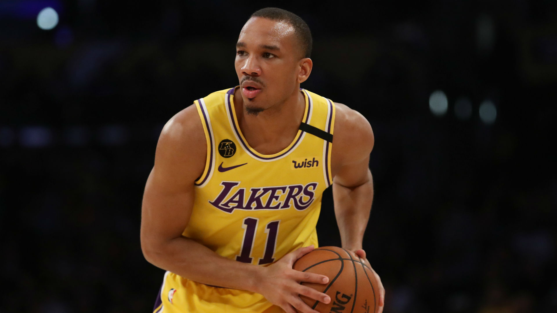 Here's a complete list of NBA players opting out of 2020 season return 1