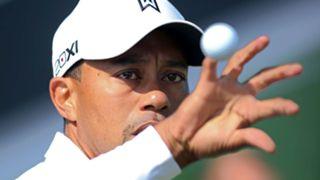 131 Tiger Woods