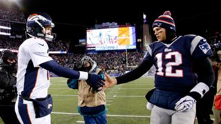 Manning-Brady-110916-Getty-FTR.jpg