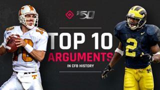 CFB 150 Top 10 Arguments-100119-SN-FTR