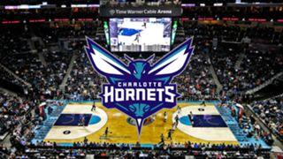 Charlotte-Hornets-042415-GETTY-FTR.jpg