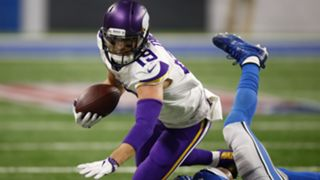 Adam-Thielen-112716-GETTY-FTR