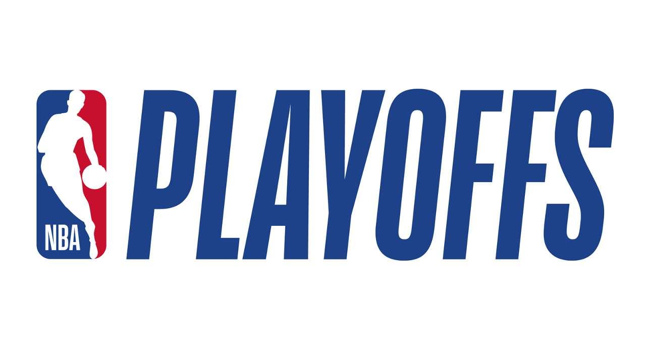 NBA_Playoffs_Logo_16x9