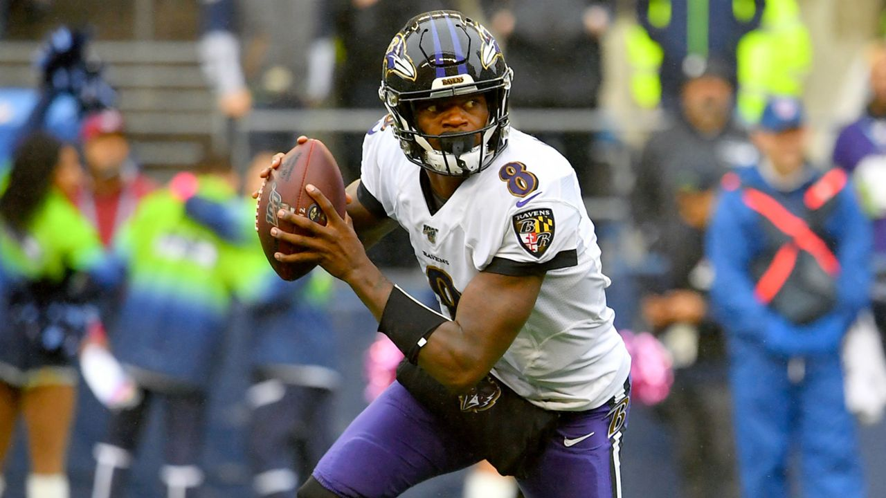 https://images.daznservices.com/di/library/sporting_news/db/be/lamar-jackson-102019-getty-ftrjpg_11e9yupqse03l1s3cp7jvt5ylo.jpg?t=-314968163&quality=80&w=1280