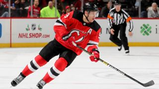 taylor-hall-devils-092019-getty-ftr.jpeg